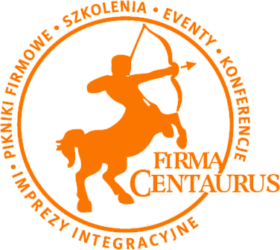 Firma Centaurus